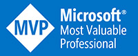 I received the Microsoft MVP Award for Azure